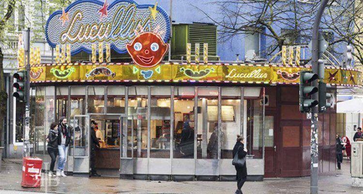 Hamburg-St-Pauli-Tour-Lucullus-Currywurst