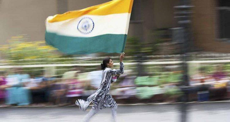 India-Boarder-Flag-Relay-670x445