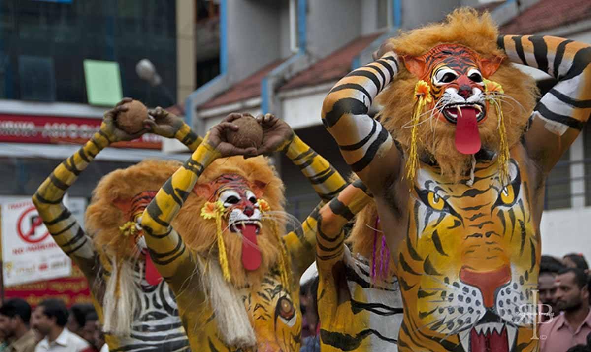 India-Pulikkali-tiger-three-1