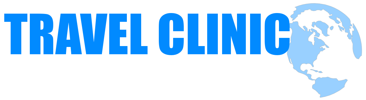 Services Banner Travel Clinic final