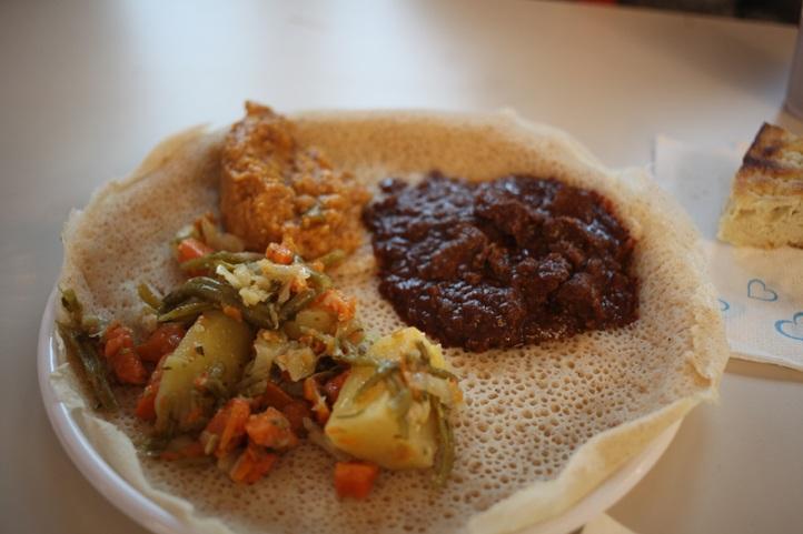 eritrea milan zighini