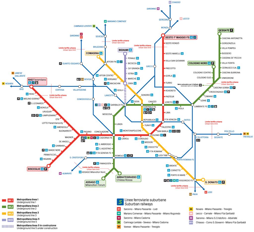 Milano-Mappa-1024x937