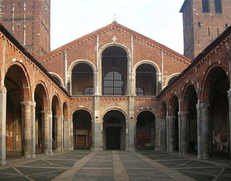 Milanoambrogio0002 (1)