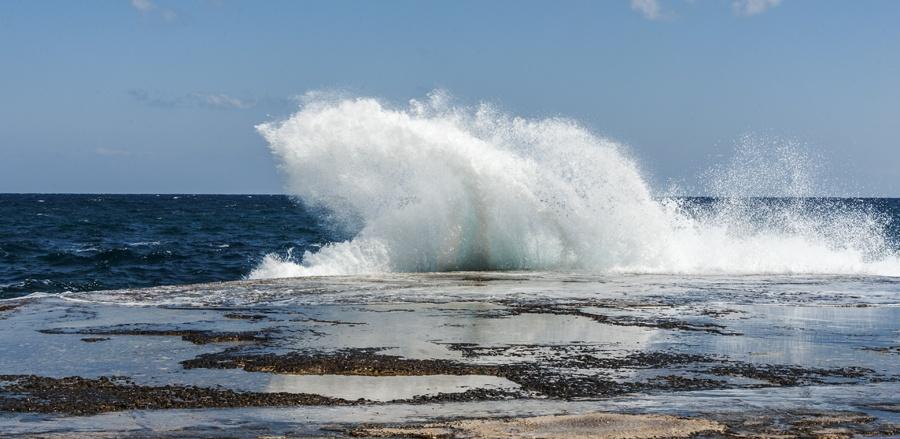 malta wave sliema