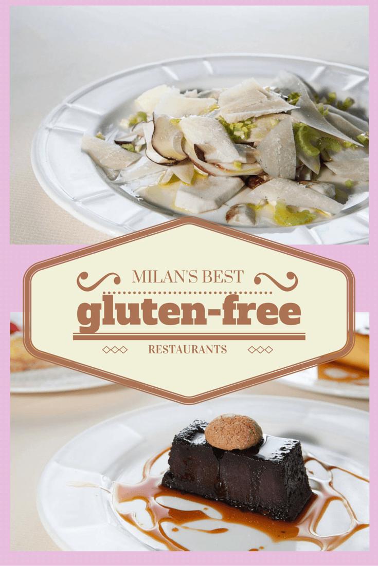 gluten free milan pin