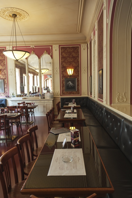 cafe savoy prague inside