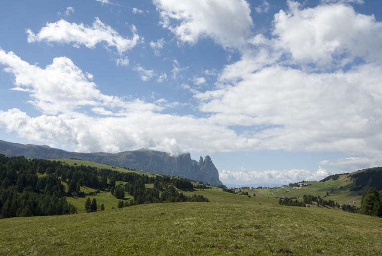 sciliar witches mountain south tyrol