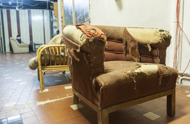 budapest muszi furniture