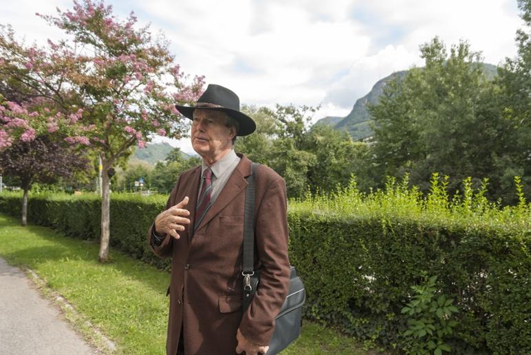 south tyrol andreas hempel arhcitect