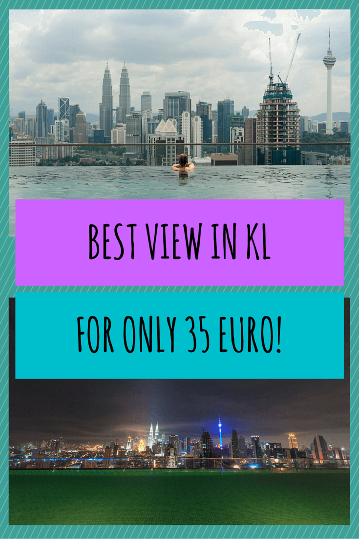 best view in kl pin