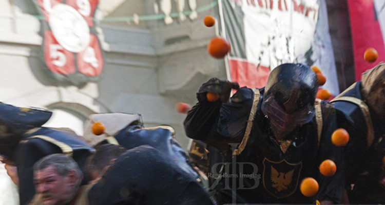 battle-of-the-oranges-ivrea