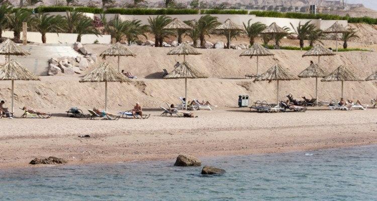 reasons-to-visit-aqaba-Berenice-Beach-Club