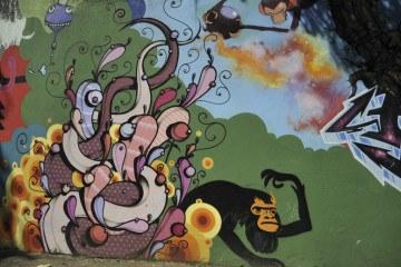 tips sao paulo street art 2