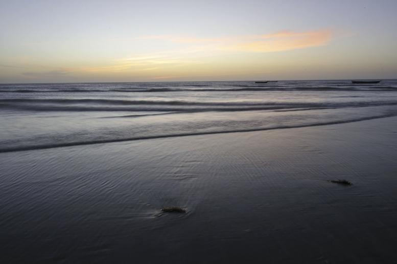 jeri-brazil-beach-sunset