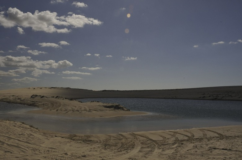 jeri-brazil-beach-pools