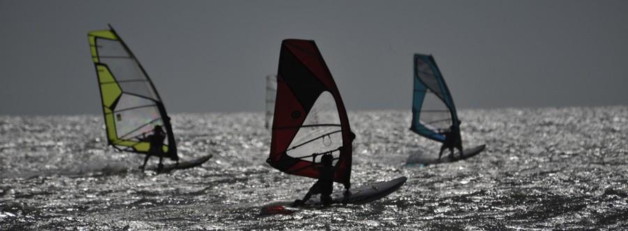 jeri-brazil-beach-windsurf