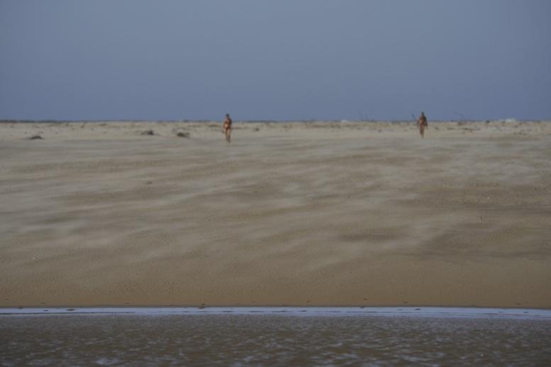 nordeste brazil dunes