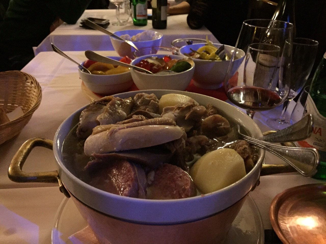 lombardia food bollito