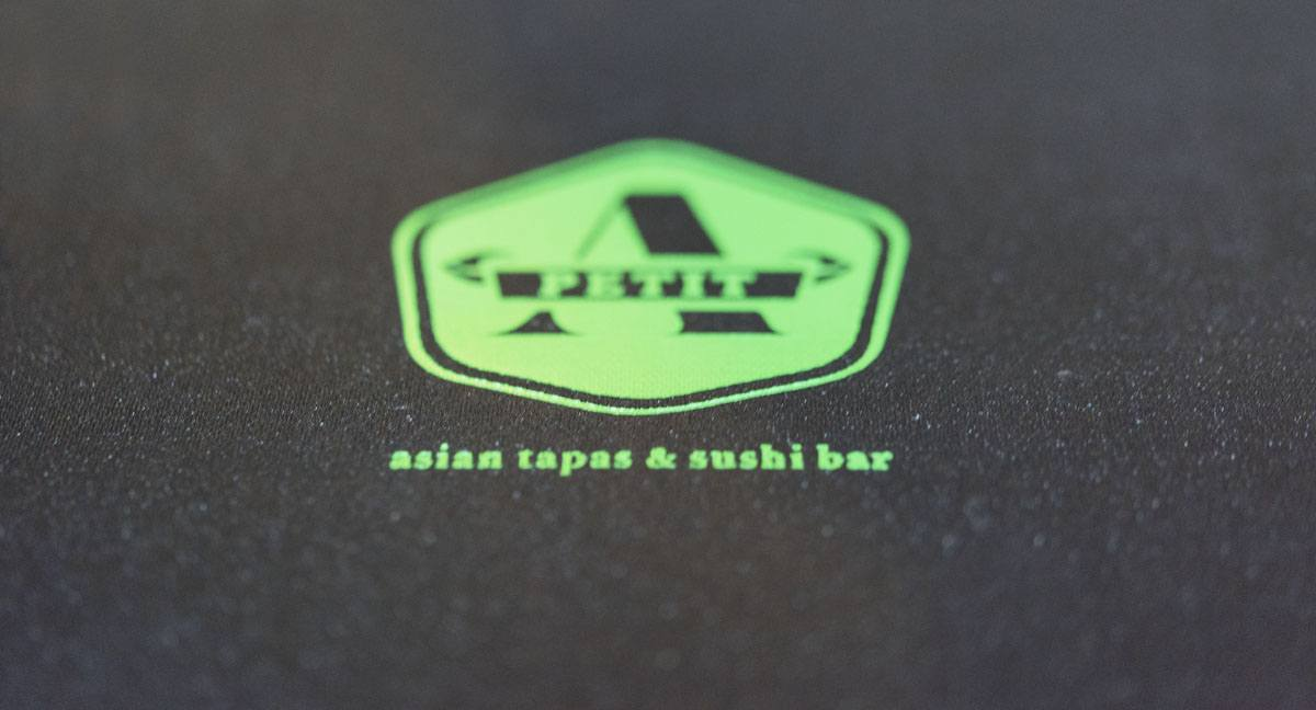 asian tapas ber menu berlin