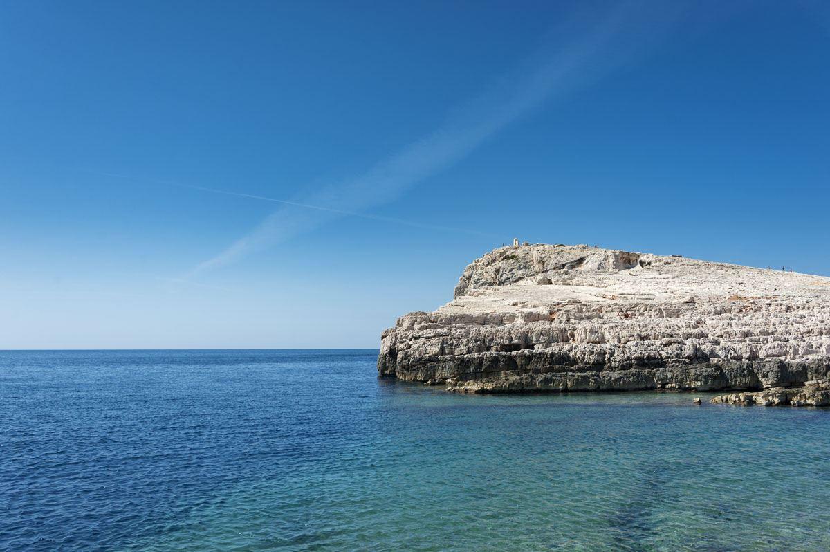 kornati islands croatia national park