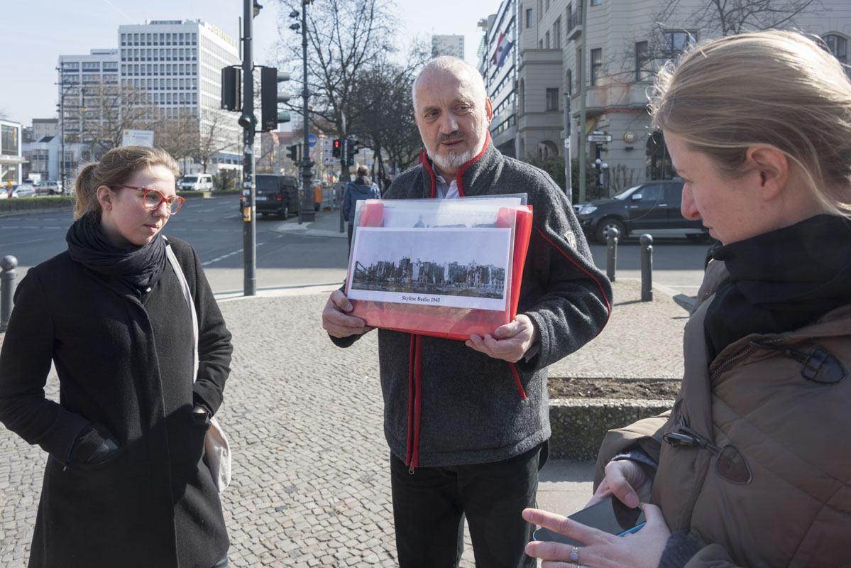 heri context travel west berlin