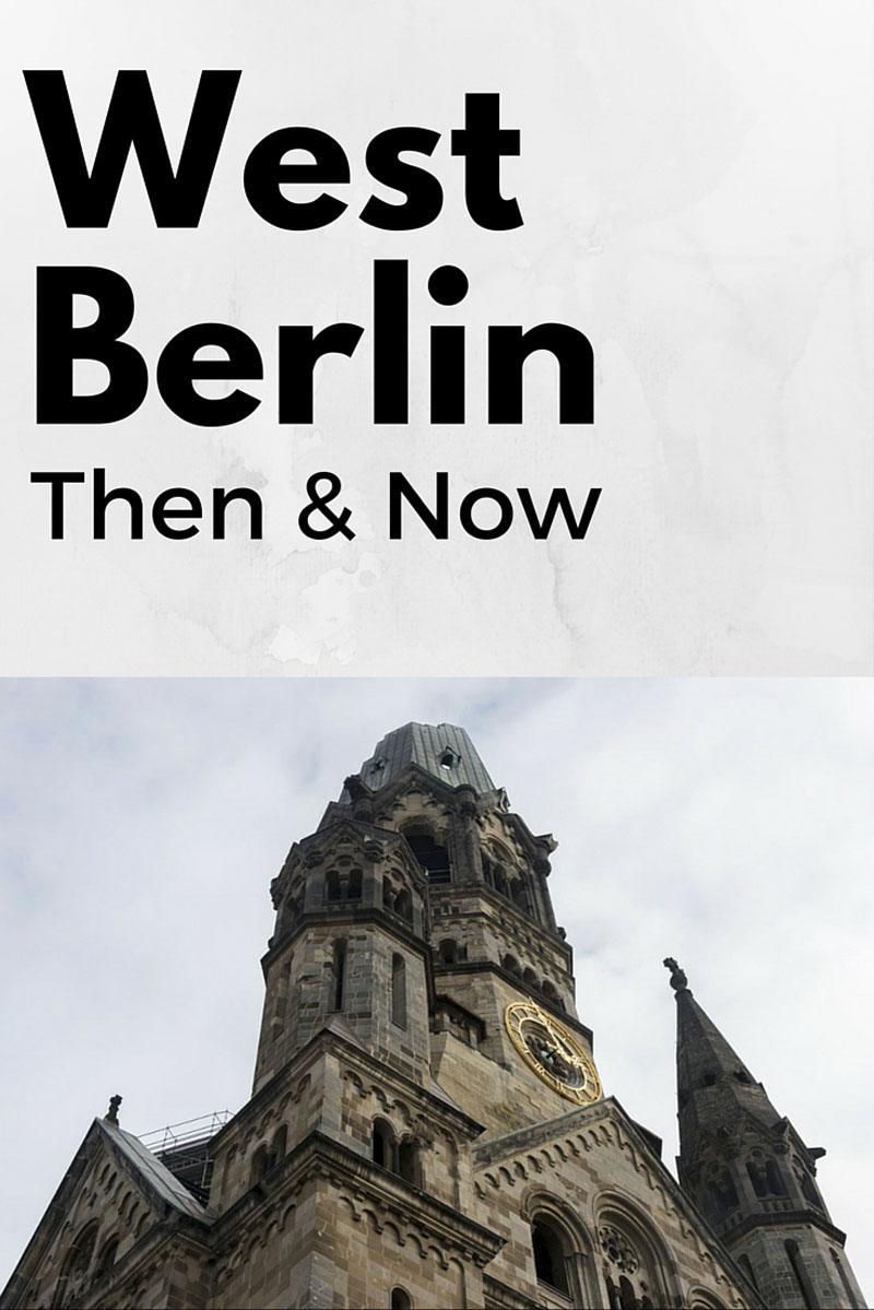 west berlin pin 1