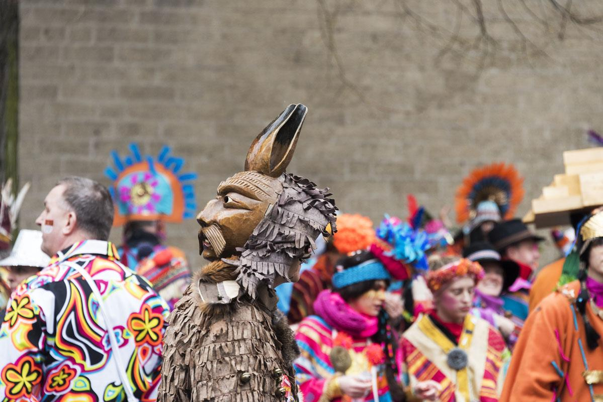 Cologne_Carnival_wooden_donkey