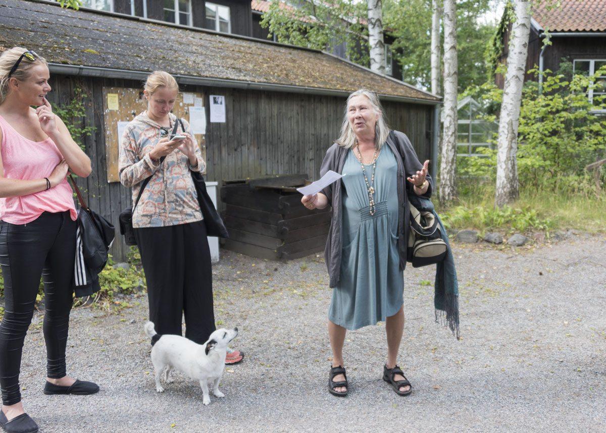 Understenshojden green village stockholm