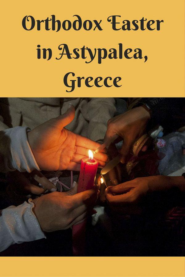 astypalea 1