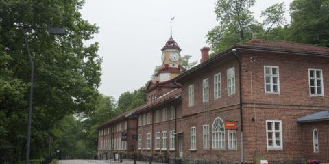 fiskars-village-clock-tower