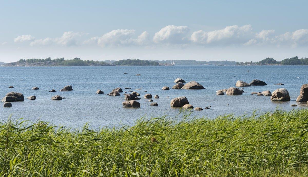 hanko-finland-boulders
