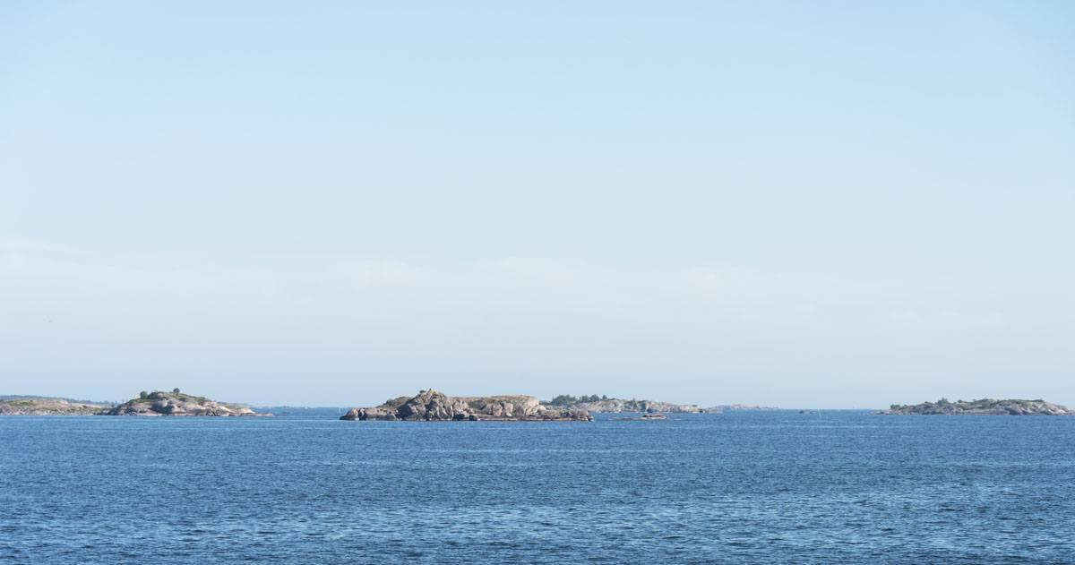 hanko-finland-coast