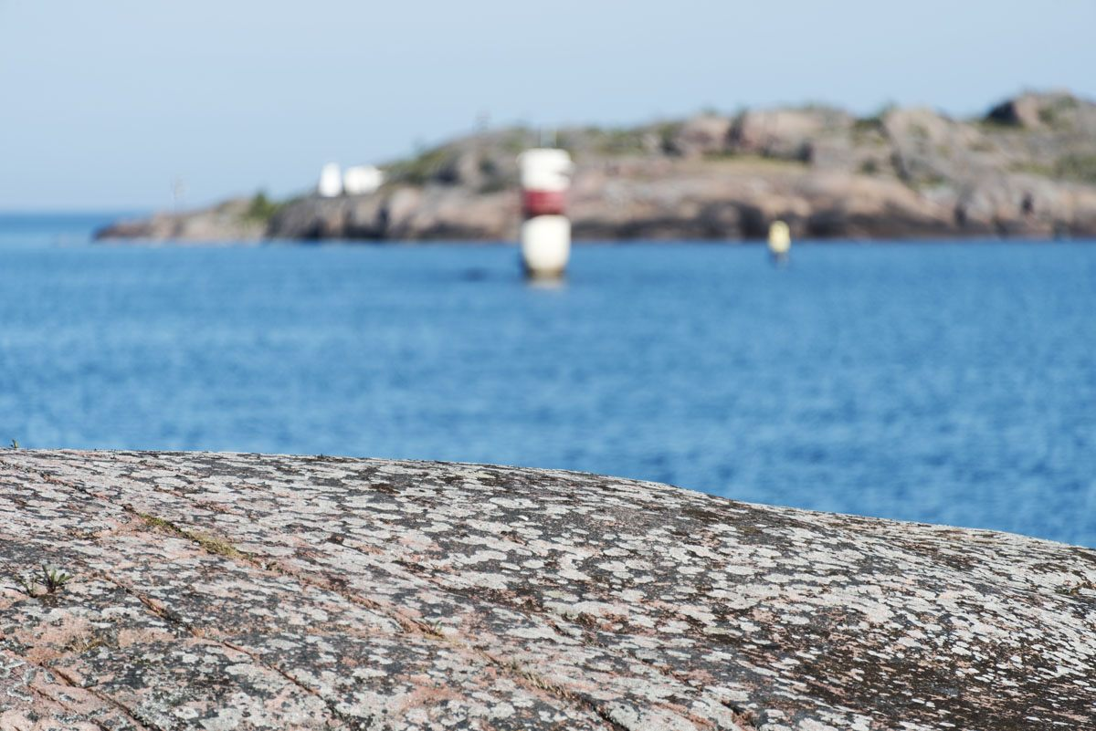 hanko-finland-southernmost-point