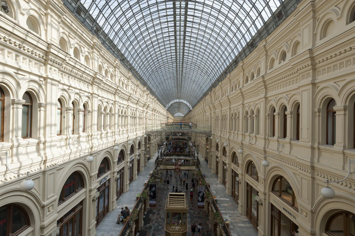 moscow-gum-department-store