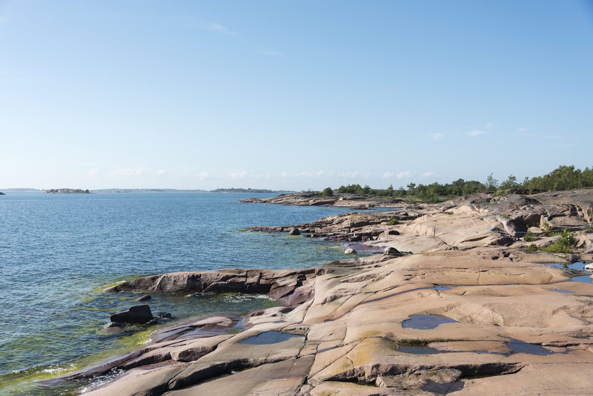 southernmost-point-finland