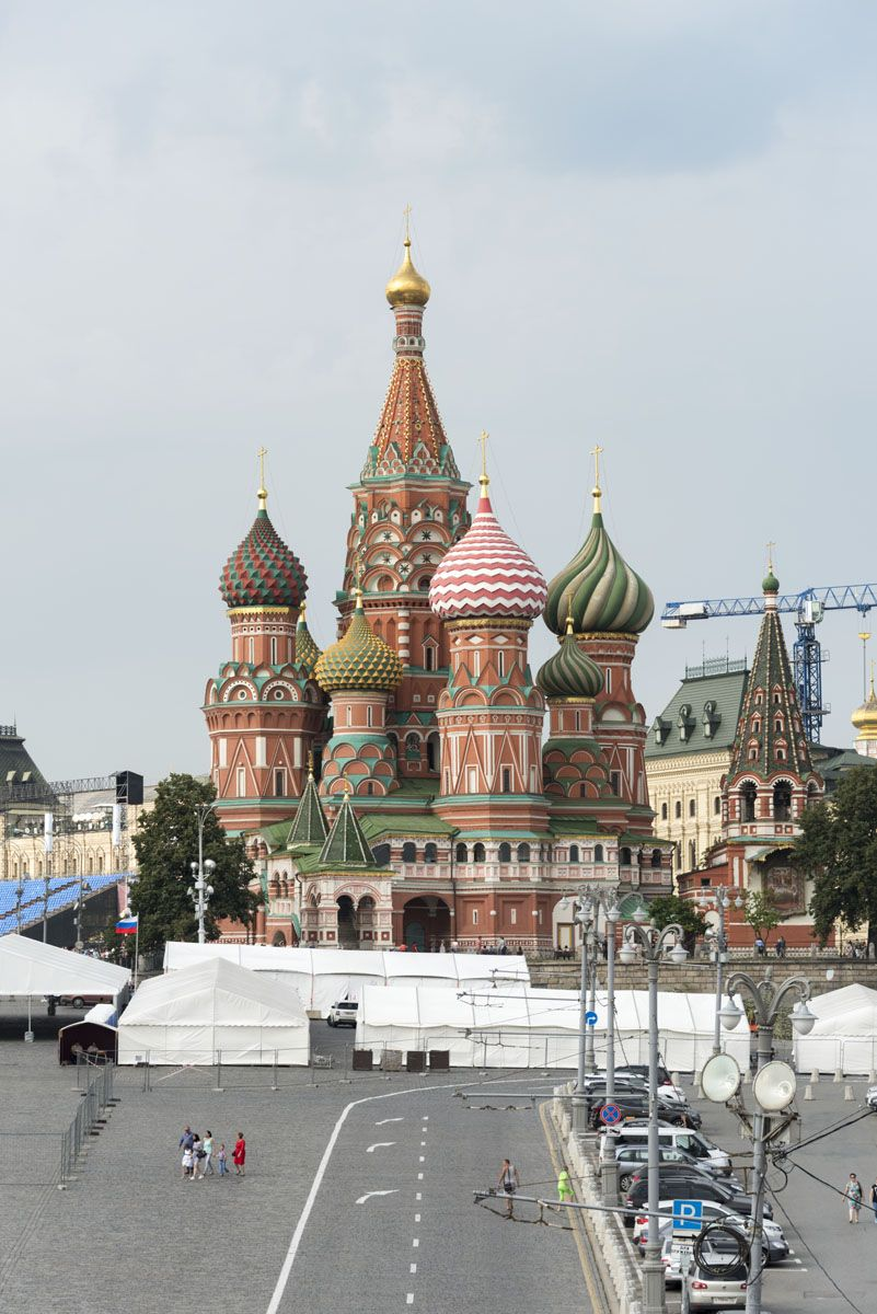 st-basil-red-square-moscow