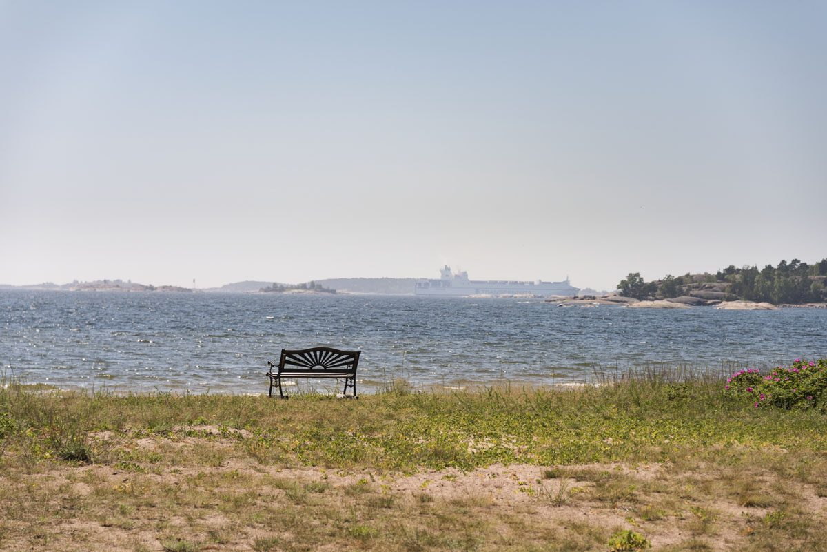 things-to-do-in-hanko-finland