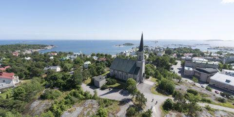 visit-hanko-finland