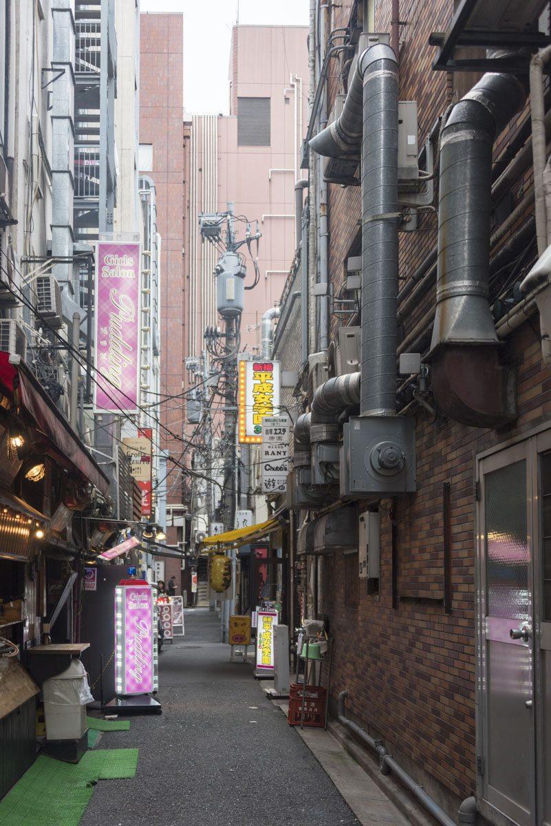 japan_tokyo_izakaya_photo_001