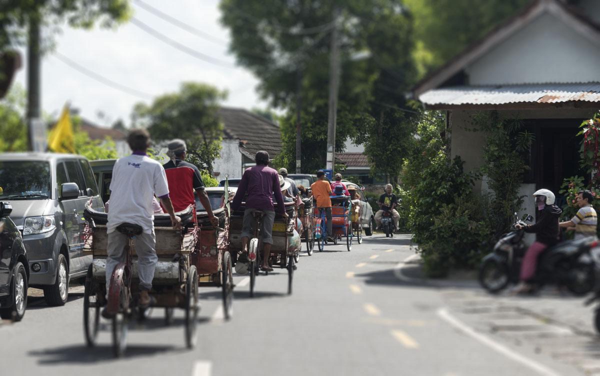 yogyakarta-kota-gede-street