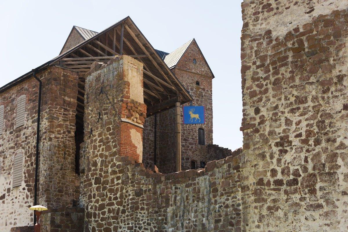 aland-finland-castle-kastelholm