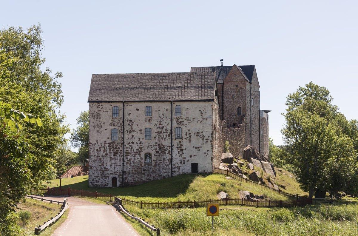aland-finland-kastelholm