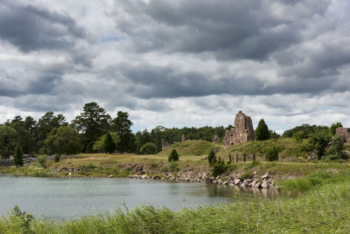 aland-islands-bomasund-fortress-view