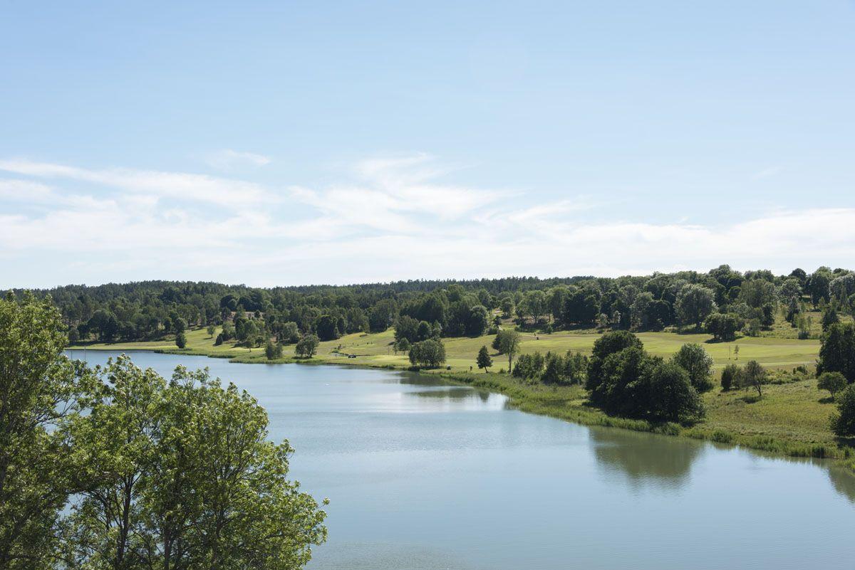aland-kastelholm-view