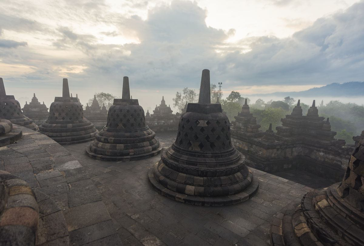 Things to do in yogyakarta indonesia what to do things to do in yogyakarta temples beyond stopboris Gallery
