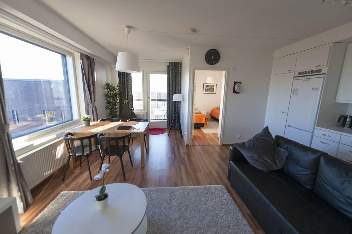 forenom-apartment-vantaa-helsinki