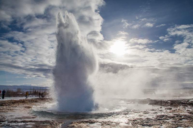 golde-circle-geysir