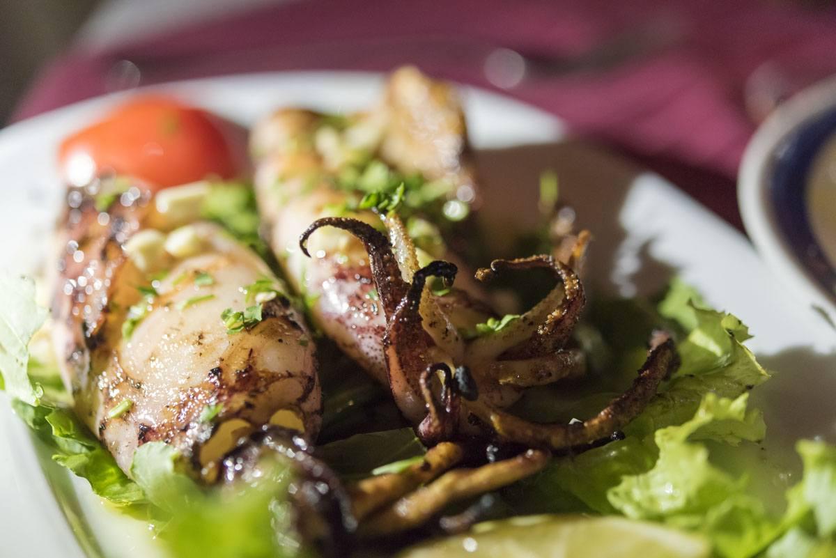 konoba-trisestre-sipan-squid