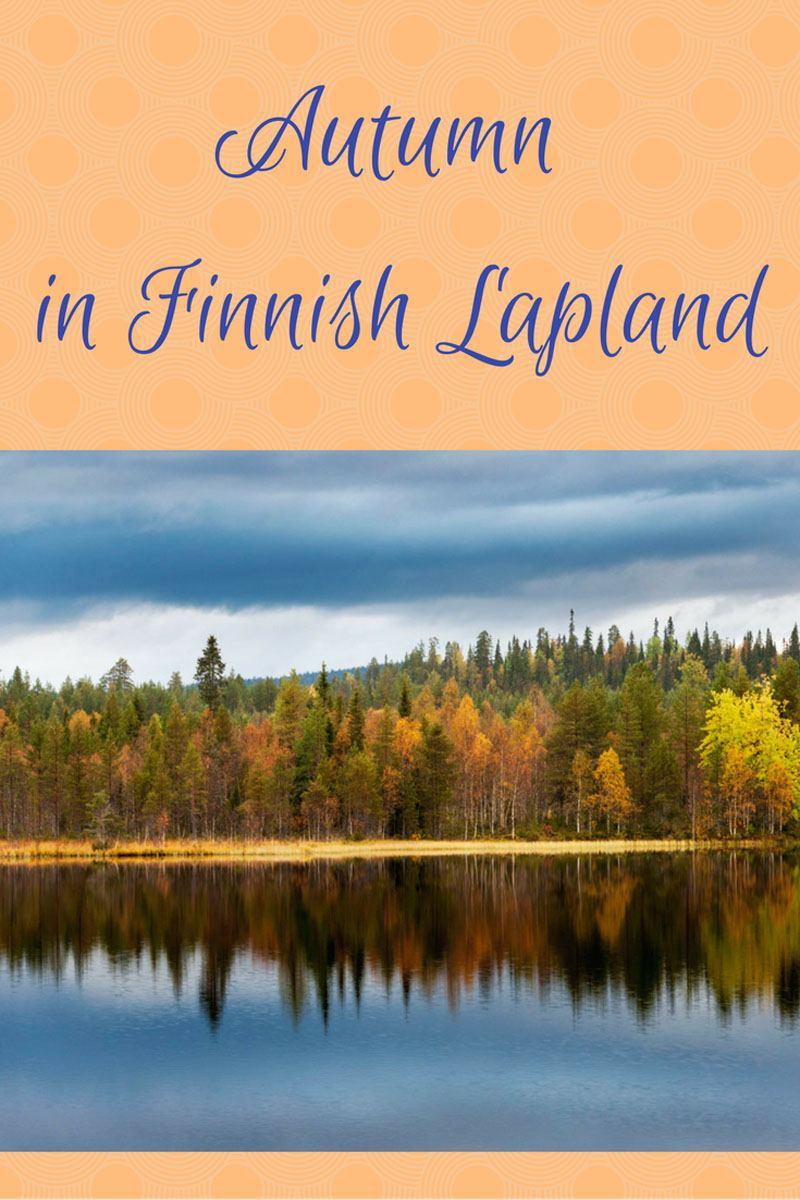 lapland-autumn-pin