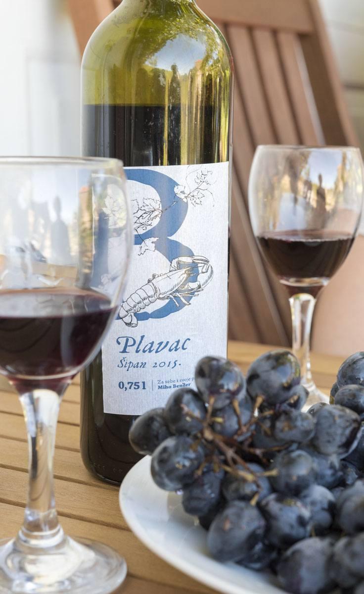 miho-bender-wine-sipan
